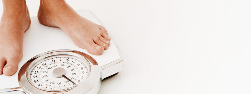 Carma Weight Loss photo